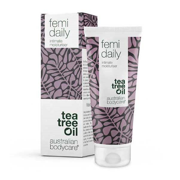 Femi Daily 100ml