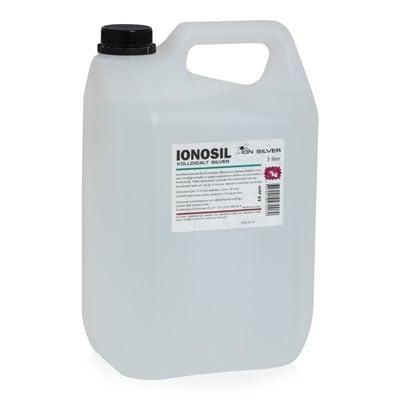 Ionosil 5 liter