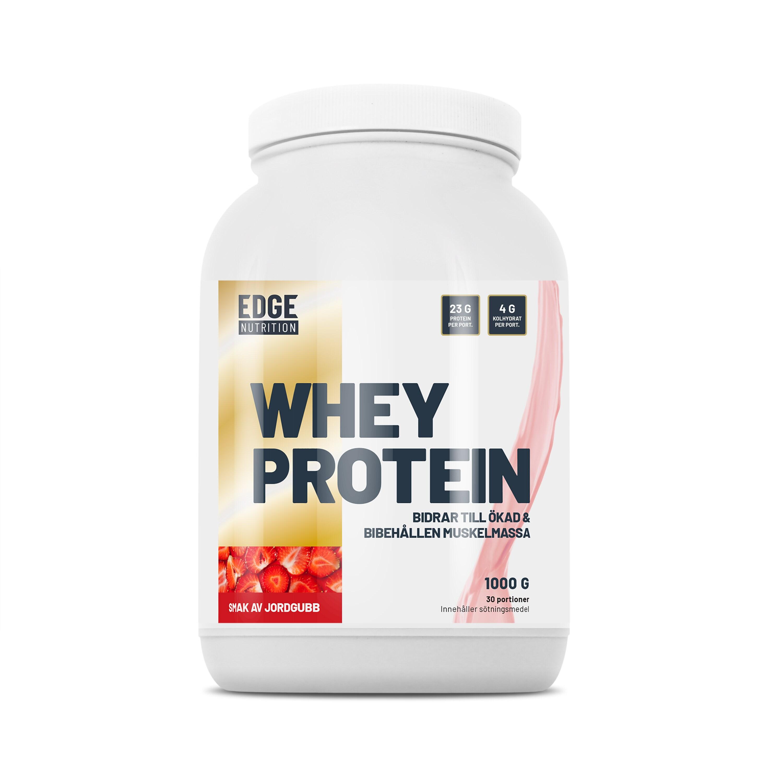 protein per kilo kroppsvikt