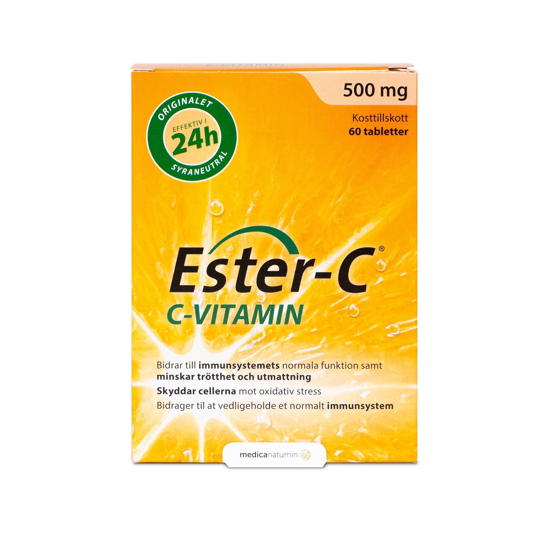 maxosol 2 tabletter om dagen