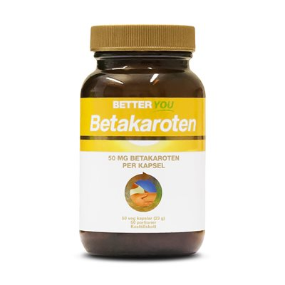 antioxidanter kosttillskott