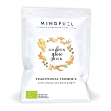 Golden Glow Milk 14g
