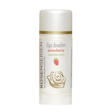 Lip Balm Strawberry 7,5ml